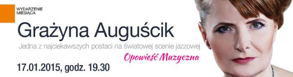 17_Auguscik (1)