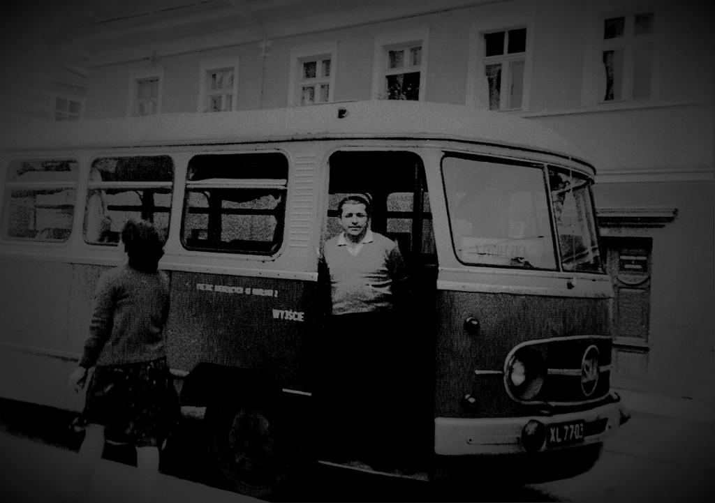 Foto autobus02 (4)