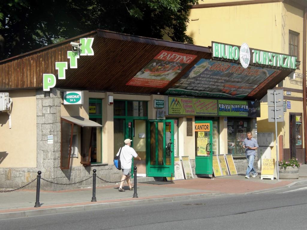 PTTK_Szczawnica-5d